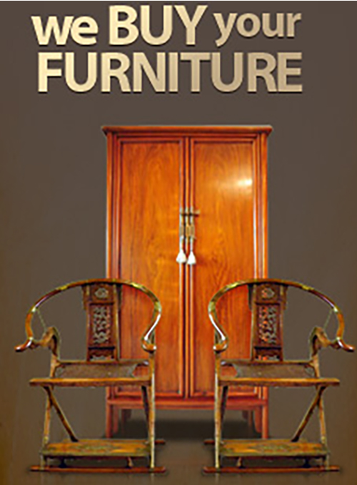 We also buy antiques blackwood and new huanghualiwood furniture and antique  porcelain as well as jade - We Buy Antique Furniture Antique Furniture