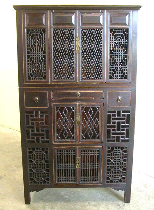 Attrayant Hidden Treasures Singapore | Chinese Antique Furniture
